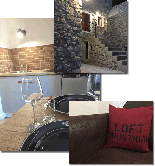 LS_Studio