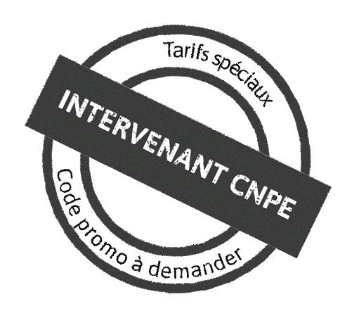 Logo-tampon-loft-story