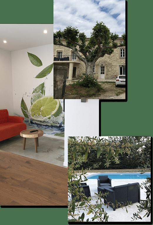 Domaine-Chamarel-loft-stories